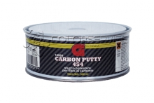 Carbon Putty 454