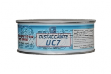 Distaccante UC7