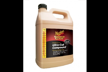 M105 Ultra Cut Compound